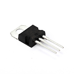 LM317T Regulator IC