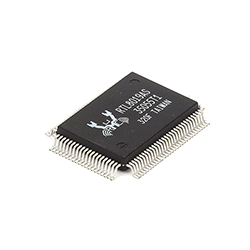 RTL8019AS Ethernet IC