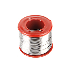 Multi Core Solder Wire 22SWG (50G)