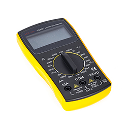 Digital Multimeter(V 830A)