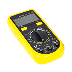 Digital Multimeter -V 830L