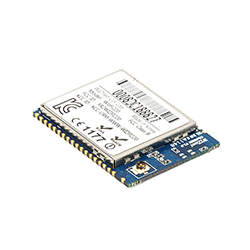 WizFi220 Low Power Serial WiFi Module with Power Amp (UFL)