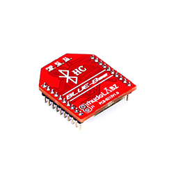 HC-05 Bluebee XBEE Compatible Bluetooth