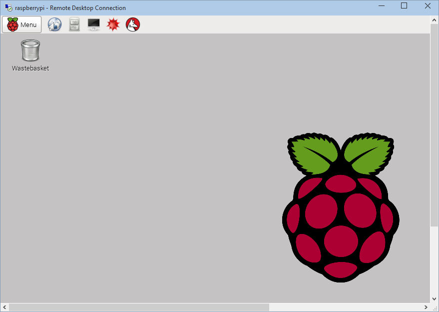Raspberry Pi 2: Logging on to the 2nd generation