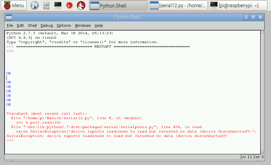python download for pc
