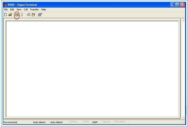 how to use sim900a gsm modem