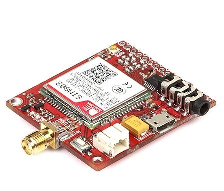 GSM3020_1