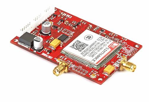 GSM3028