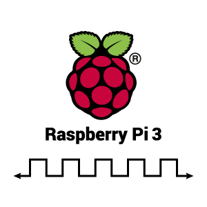Pi3_Serial-Communication