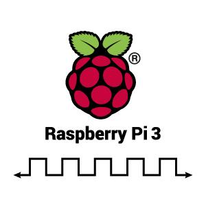 Pi3_Serial-Communication